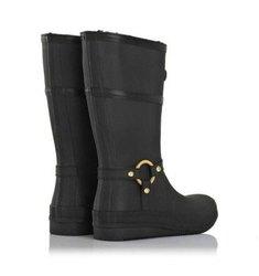 Moov Boot Cапоги