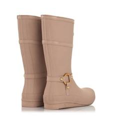 Moov Boot Сапоги