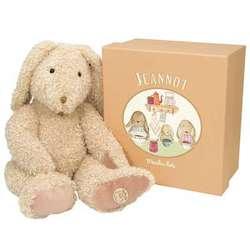 """Кролик Жанот"" Moulin Roty"