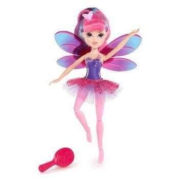 Кукла Avery MOXIE Girlz
