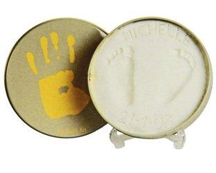 Коробочка Мэджик Бокс Baby Art