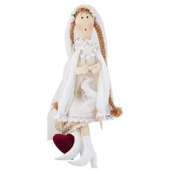 Невеста Варвара