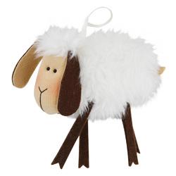 Овечка Пастушка