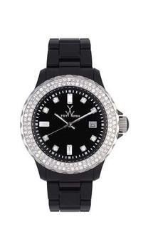 Часы с камнями Toy Watch