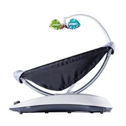 Кресло-качалка 4moms RockaRoo