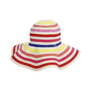Шляпа Sonia Rykiel