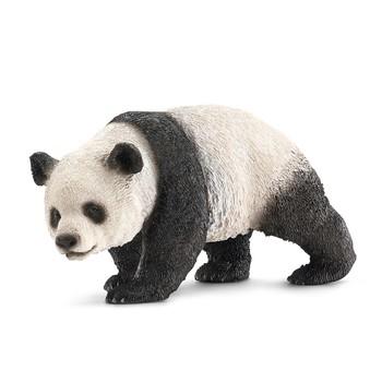 Панда SCHLEICH