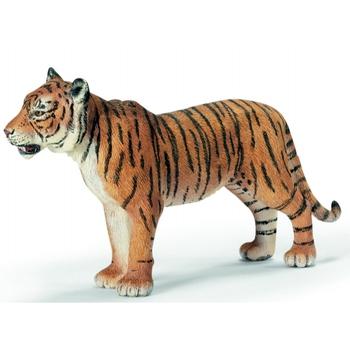 Тигрица SCHLEICH
