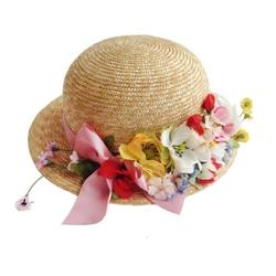 Шляпа IL Trenino