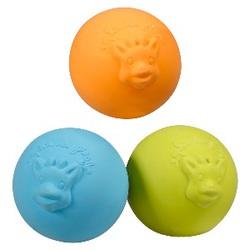 Игрушка развивающая - шарики Vulli