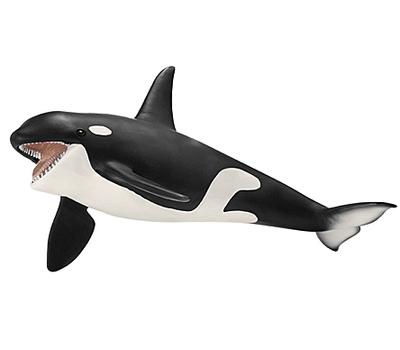 Дельфин-косатка SCHLEICH