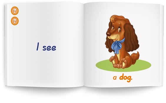 Начинаем читать по-английски Знаток