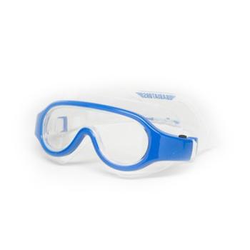 Очки для плавания Babiators