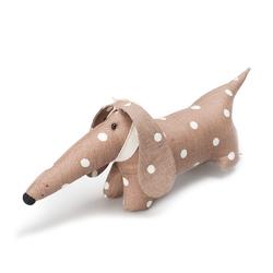 Собака Такса