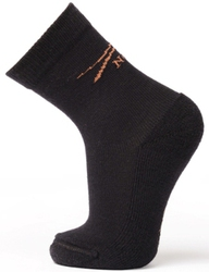 Носки Norveg Soft Merino Wool