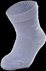 Носки Soft Merino Wool Norveg