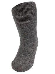 Norveg Носки Merino Wool