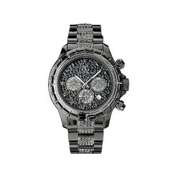 Часы Toy Watch Plasteramic