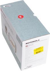 Видеоняня MBP43 MOTOROLA