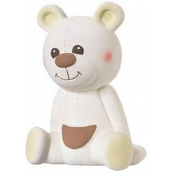 Развивающая игрушка Медвежонок Габэн Vulli