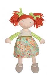 """Кукла """"Зоя Конфетти"""" Moulin Roty"""